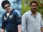 Ajay To Play Villain In Pawan Kalyan S Latest Movie