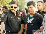 Director S J Surya Step Aside From The Pawan Kalyan Movie
