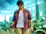 Dhruva Cameraman Walkout Why From The Project