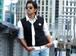 Busy Year Siddharth With 4 Films