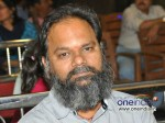 Director Vn Aditya Clears The Air