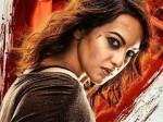 Sonakshi Sinha S Akira Official Trailer