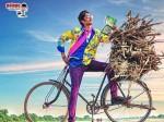 Dhan Raj S Pani Leni Puliraju On 15th