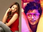 Guess How Wife Genelia D Souza Reacted Riteish Deshmukh S Ad