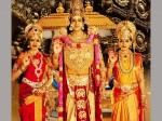 Check Out Om Namo Venkatesaya Movie Motion Poster