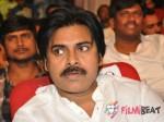 Pawan Kalyan Suriya Prithviraj Join Hands Mumbai Film Fest
