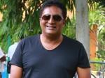 Prakash Raj Mana Oori Ramayanam Ready Release