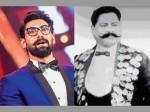Rana Wants To Play Kodi Rammurthy Naidu