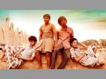 Lagadapati S Son Debut Kannada Movie As Hero