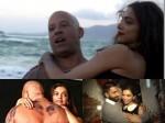 Deepika Padukone S Xxx Behind The Scenes Video