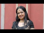 Tollywood Actress Jyothi Lakshmi Died