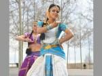 Amala Paul Frome Dhanush Movie