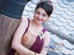 Director Siva Angry On Actress Kajal