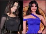 Did Ameesha Patel Take Sly Dig At Pooja Hegde Mohenjo Dar