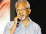 Fire Outbreak At Mani Ratnam S Office Director Incur Major
