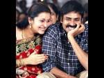 Ishq Wala Love Telugu On 4th September