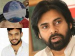 Pawan Kalyan S Fan Stabbed Death Karnataka