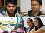 Champion Celebrated Coach Story Pullela Gopichand On Screen