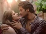 Ali Fazal And Zareen Khan S Hot And Bold Song Pyar Manga Hai
