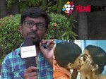 Director Ramnath S Befitting Reply The Fuss Surrounding Nayantara S