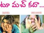 Charuseela Movie Copy Julie Ganapathi Tamil Movie