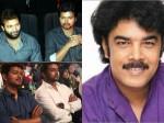 Tamil Director Sunder Ropes Jayam Ravi Indias Costliest Movi