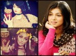Ayesha Takia Looks Shockingly Different Her Latest Pictures