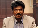 Goundamani Death Rumors Clarified