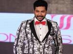 Jayam Ravi Likely Star Sundar C S Sanghamitra