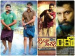 Jyo Achyutananda Overseas Us Collection Beats Other Telugu Movies