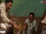 Mana Oori Ramayanam Movie Audio Released