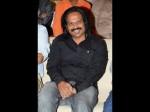 Geethanjali Movie Producer Mvv Satyanarayana Arrested