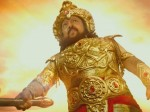 Watch Nagarahavu Nagabharanam Telugu Movie Trailer
