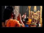 Anr Nagarjuna K Raghavendra Rao S Om Namo Venkatesaya Movie