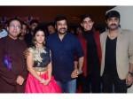 Nirmala Convent Premiere Show