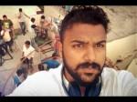 Pelli Choopulu Director Trolls Industry People