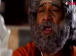 Vijay Chandar Acted Saye Diavam Songs Released