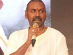 Choreographer Actor Director Raghava Lawrence S Help Anot