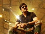 Mass Hero Ravi Teja Movie With Vikram Siri Archives