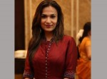 Yes It Is True Says Soundarya Rajnikanth About Divorce