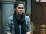 Taapsee Reveals Why Pink S Climax Was Changed