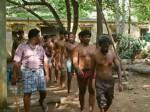 India S Oscar Entry Tamil Movie Visaranai