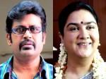 Manjo K Jeyan Tortured Me Actress Urvashi