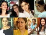 From Kajal Deepika Padukone Jaw Droppingly Gorgeous Pics B