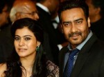 Ajay Devgn Not Working At The Moment With Pakistani Actors