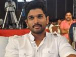 Allu Arjun Wants Remake Kannada Film Badmaash