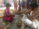 Nandamuri Balakrishna Plans Yagam Ministry