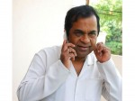 Brahmanandam Autobiography Book Coming Soon