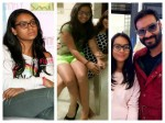 Ajay Devgn Spotted Shopping With Daughter Nysa