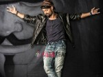 Puri Jagannath Nandamuri Kalyan Ram S Ism Movie Preview
